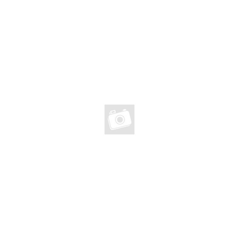 BioTech USA Zero Bar fehérje szelet 50 g